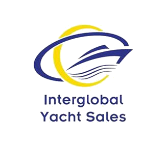 Interglobal Yacht Sales logo