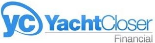 YachtCloser Financial logo