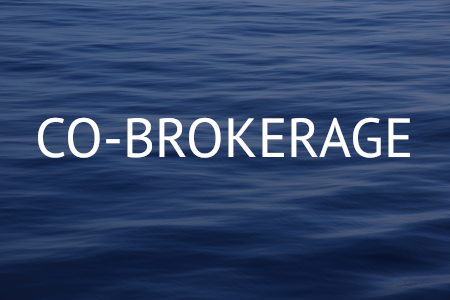 Co-Brokerage CTA