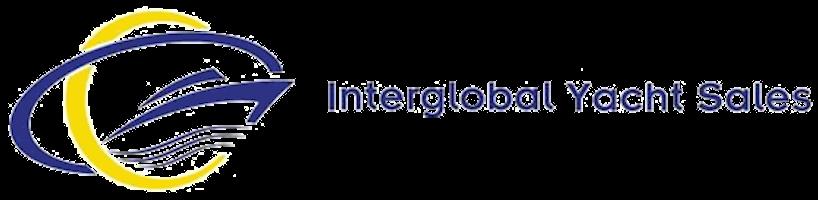 interglobalys.com logo
